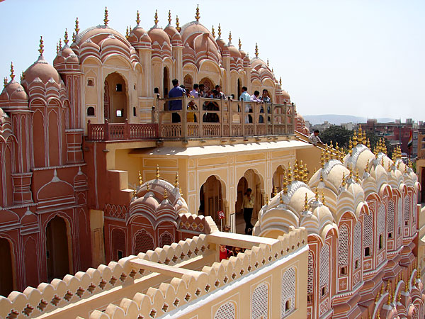 jaipur-city-palace-rajasthan-india.jpg